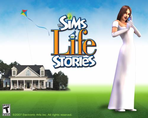 http://thesims2.3dn.ru/_ph/6/2/669926528.jpg